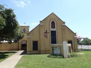 Church02-1200